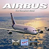 Airbus, Bill Gunston, 1844255859
