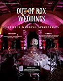 Out Of Box Weddings (Volume 1)