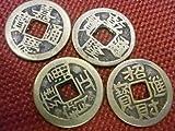Unidentified Ancient Coins %2D%2D One Gr