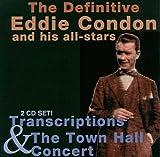 Transcription & Town Hall Concert