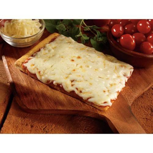 conagra-the-max-mozzarella-cheese-pizza-4-x-6-inch-465-ounce-each-96-per-case