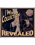 The Web Collection Revealed Creative Cloud 1st Edition
