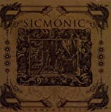 Somnambulist by Sicmonic (2010-08-10)