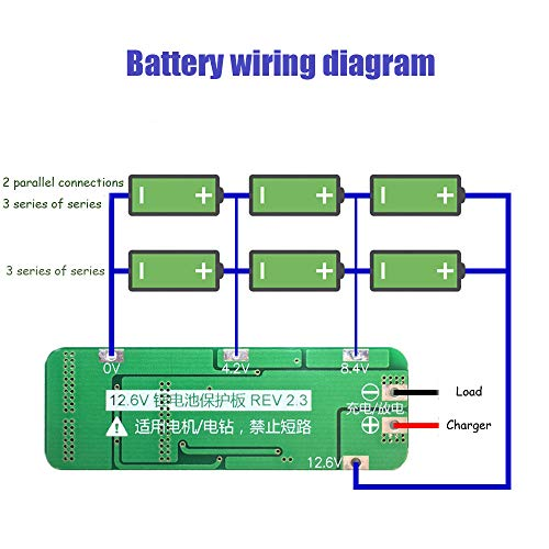 3S Bms Wiring Diagram from images-na.ssl-images-amazon.com