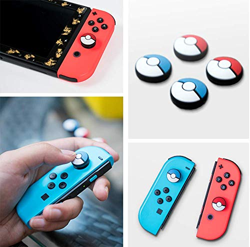 Which are the best nintendo accessories under 3 available in 2020?