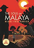 The Soul of Malaya