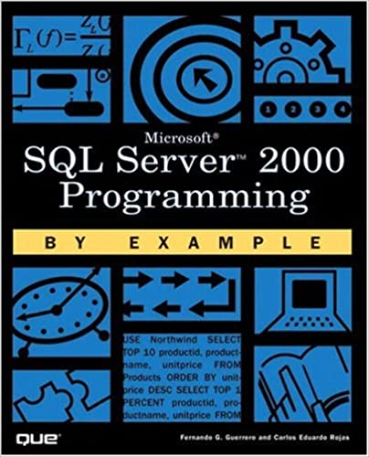 sql server 2000 untuk windows 7