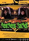 Fernes Land ( Junction Point ) [ NON-USA FORMAT, PAL, Reg.0 Import - Germany ] by Pasha Bocarie