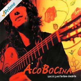 opop aco bocina from the album aco bocina may 8 2006 format mp3 be the