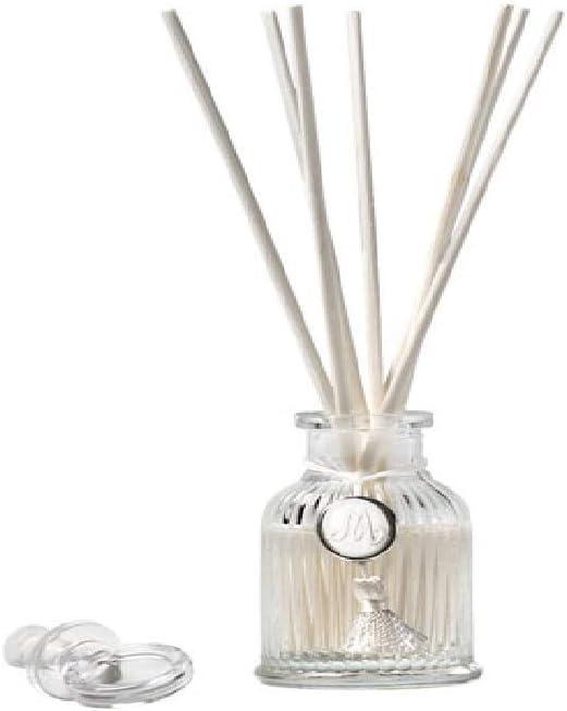 Mathilde M.: Caja de difusor de Ambiance Les intemporels Perfume jardín a la Francesa: Amazon.es: Hogar