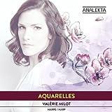 Aquarelles / Watercolours