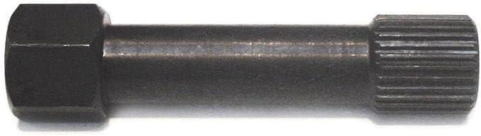 Sea-Doo Prop Removal Tool fits all 18mm spline WSM 003-313