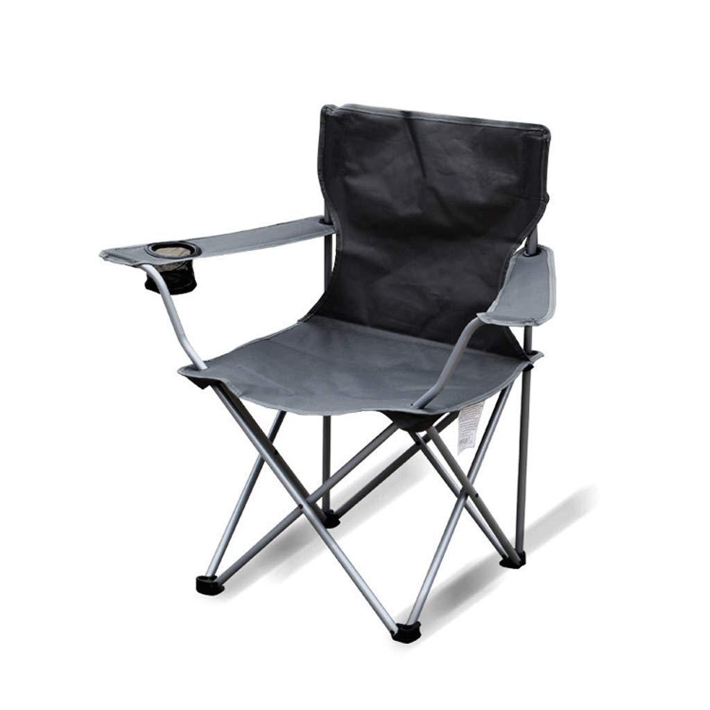 nueva marca HUXIUPING Taburete Plegable al Aire Libre Tipo fácil de Llevar Llevar Llevar Light Mini Embalaje Independiente Picnic Camping Barbecue  hasta un 60% de descuento