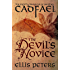 The Devil's Novice (The Chronicles of Brother Cadfael Book 8)