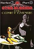 Star Blazers - The Comet Empire - Series 2, Part VI (Episodes 22-26)