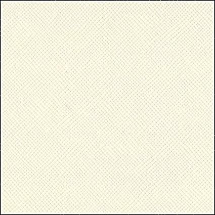 Amazon Com Bazzill Cream Puff 12x12 Textured Cardstock 80