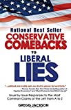 THE CONSERVATIVE S POLITICAL BIBLE. Let s say you re listening to a loony liberal, debating some dopey Democrat, or arguing with a gaggle of goofy lefties. Wouldn t it be great to have the facts to combat all those liberals lies? Well, here it is: fi...
