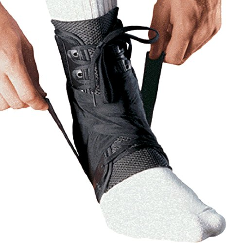 MEDIZED Stabilizer Protector Compression Volleyball product image