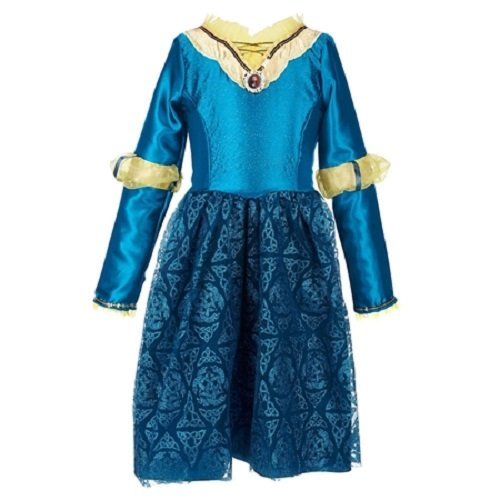disney-princess-meridas-adventure-dress