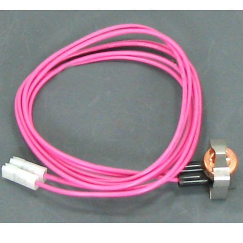 HH18HA280 - Carrier OEM Replacement Heat Pump Defrost Sensor by Carrier