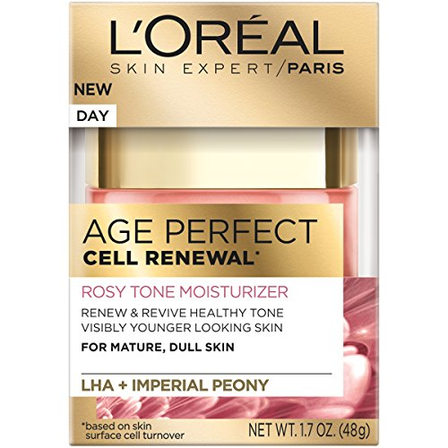 LOral-Paris-Age-Perfect-Cell-Renewal-Rosy-Tone-Moisturizer-17-oz