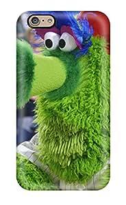 philadelphia phillies MLB Sports & Colleges best iPhone 6 cases