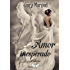 Amor inesperado (Spanish Edition)