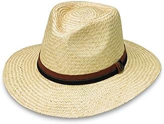 Wallaroo Hat Company Men s Byron Hat - UPF 50+ 66107a54d311