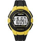 Timex TW5K95900 Montre