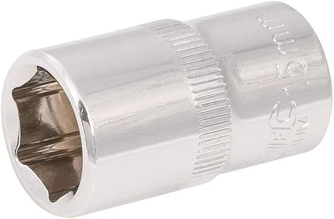 """512 Nm NEUF Silverline 199855 Clé à cliquet à fort couple 1//2/"""""""