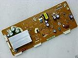 TopOne Samsung PN43E440 PN43E450 Y-Main Board LJ41-09479A BN96-16511A LJ92-01797B