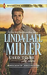 Used-to-Be Lovers: Into His Private Domain (Bestselling Author Collection)