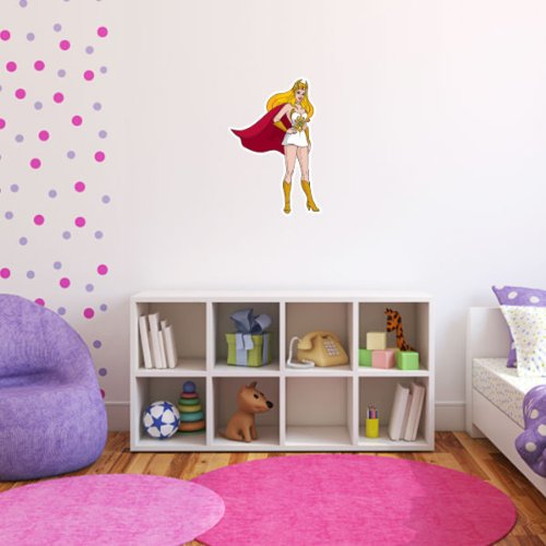 She-Ra Masters of the Universe Wall Graphic Decal Sticker 25
