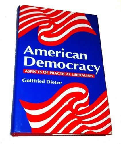 Real American Ethics
