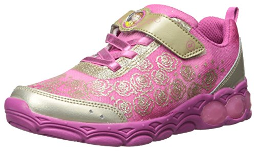 Pictures of Stride Rite Girls Disney Belle of The 1