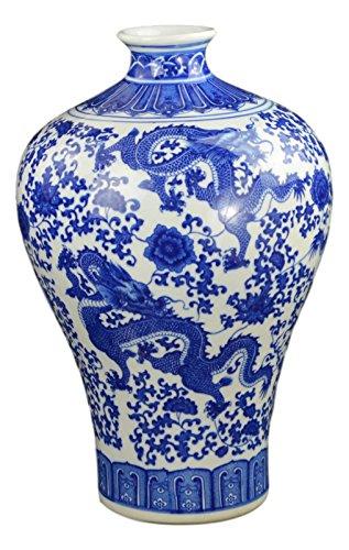 Classic China Vases - Festcool 17