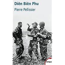 Diên Biên Phu (TEMPUS t. 529) (French Edition)