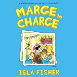 Marge in Charge (Marge in Charge Series, Book 1)