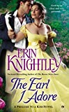 The Earl I Adore (A Prelude to a Kiss Novel Book 2)