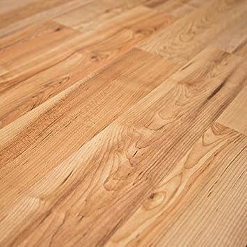 Quick Step Laminate Flooring >> Quick Step Home Sweet Maple 7mm Laminate Flooring Sfu037
