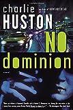 Image of No Dominion: A Novel (Joe Pitt Casebooks)