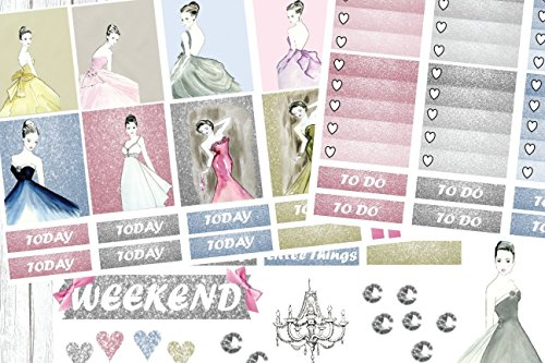 glamours-planner-and-calendar-stickers-choose-from-happy-planner-standard-size-or-erin-condren-verti