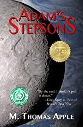 Adam's Stepsons