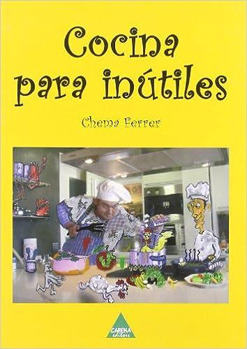Donde Descargar Libros Cocina Para Inutiles Kindle Paperwhite Lee Epub