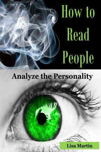 How to Read People: Analyze the personality