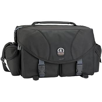 Tamrac 5612 Pro 12 Camera Bag (Black)
