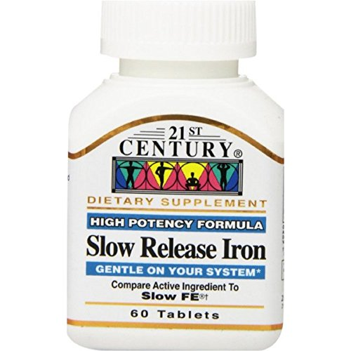 21st-century-slow-release-iron-tablets-60-ea-pack-of-4