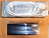 one connect box - Samsung BN91-17814W ONE CONNECT, FIXING-JACKPACK, Y16 OCM