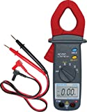 Blue Sea Systems Mini Clamp AC/DC Multimeter