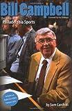 Bill Campbell, Sam Carchidi, 0975441965